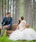 organizare-nunti-in-aer-liber-in-padure-18
