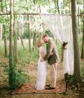 organizare-nunti-in-aer-liber-in-padure-19