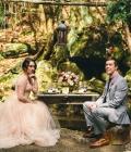 organizare-nunti-in-aer-liber-in-padure-22