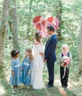 organizare-nunti-in-aer-liber-in-padure-23