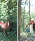 organizare-nunti-in-aer-liber-in-padure-24