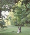 organizare-nunti-in-aer-liber-in-padure-25