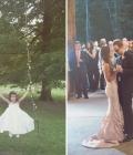 organizare-nunti-in-aer-liber-in-padure-26