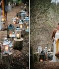 organizare-nunti-in-aer-liber-in-padure-28