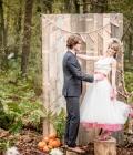 organizare-nunti-in-aer-liber-in-padure-29