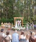 organizare-nunti-in-aer-liber-in-padure-3