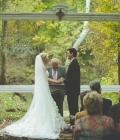 organizare-nunti-in-aer-liber-in-padure-7