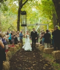 organizare-nunti-in-aer-liber-in-padure-8