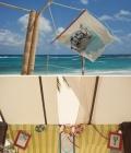 nunta-mare-plaja