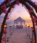 organizare-nunti_nunta-pe-plaja-1
