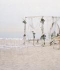 organizare-nunti_nunta-pe-plaja-10
