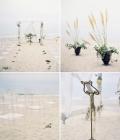 organizare-nunti_nunta-pe-plaja-11