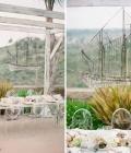 organizare-nunti_nunta-pe-plaja-13