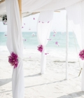 organizare-nunti_nunta-pe-plaja-14