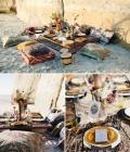 organizare-nunti_nunta-pe-plaja-17