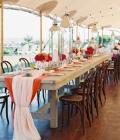 organizare-nunti_nunta-pe-plaja-19