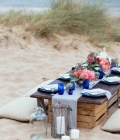 organizare-nunti_nunta-pe-plaja-2