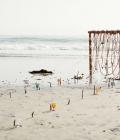 organizare-nunti_nunta-pe-plaja-20