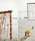 organizare-nunti_nunta-pe-plaja-21