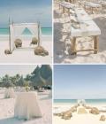 organizare-nunti_nunta-pe-plaja-3