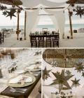 organizare-nunti_nunta-pe-plaja-4