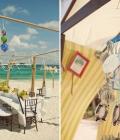 organizare-nunti_nunta-pe-plaja-6