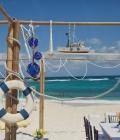 organizare-nunti_nunta-pe-plaja-7