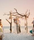 organizare-nunti_nunta-pe-plaja-8