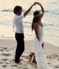 organizare-nunti-nunta-la-mare-22