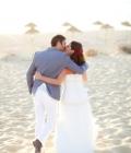 organizare-nunti-nunta-la-mare-23