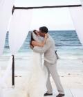 organizare-nunti-nunta-la-mare-24