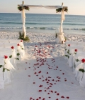 organizare-nunti-nunta-la-mare-25