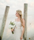 organizare-nunti-nunta-la-mare-26