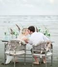 organizare-nunti-nunta-la-mare-28