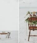 organizare-nunti-nunta-la-mare-31