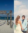 organizare-nunti-nunta-la-mare-35