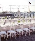 organizare-nunti-nunta-la-mare-37