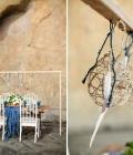 organizare-nunti-nunta-la-mare-39