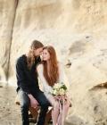 organizare-nunti-nunta-la-mare-41