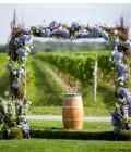 organizare-nunta-in-aer-liber-langa-vita-de-vie-13