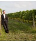 organizare-nunta-in-aer-liber-langa-vita-de-vie-14