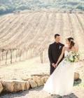 organizare-nunta-in-aer-liber-langa-vita-de-vie-16