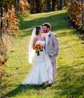 organizare-nunta-in-aer-liber-langa-vita-de-vie-7