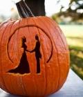 nunta-toamna_accesorii-si-decoratiuni-cu-dovleac-11