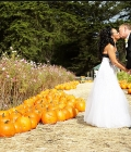 nunta-toamna_accesorii-si-decoratiuni-cu-dovleac-16