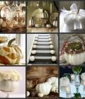 nunta-toamna_accesorii-si-decoratiuni-cu-dovleac-17