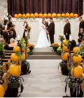 nunta-toamna_accesorii-si-decoratiuni-cu-dovleac-2