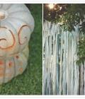 nunta-toamna_accesorii-si-decoratiuni-cu-dovleac-3
