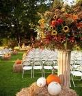 nunta-toamna_accesorii-si-decoratiuni-cu-dovleac-4