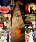 nunta-toamna_accesorii-si-decoratiuni-cu-dovleac-6